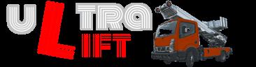 Ultra-Lift.be – Déménagement conseils pratiques